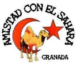 Asociación Granadina de Amistad con la República Árabe Saharaui Democrática